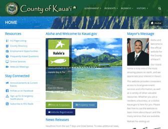 4223592916158440090204e5cd441cbc7af0547f.jpg?uri=kauai