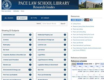 422c1a650470cee834f7d979e01c4934c91be8f1.jpg?uri=libraryguides.law.pace