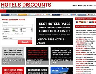 422e3e3b1191fefb72edd4d072d6f0ce7a7c6294.jpg?uri=hotel-discount