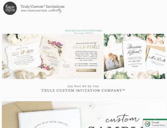 Thumbshot of Lovevsdesign.com