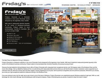 42314dc62f24a20d9e6fecc69b493b76930256f5.jpg?uri=fridays.com