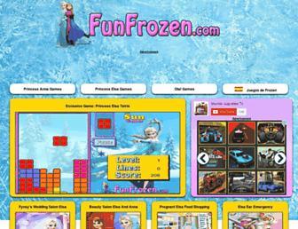 4232488afb8938941cd0c00bfffe58bc1e7fa25a.jpg?uri=funfrozen