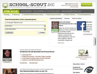 4235fae7da566841c195583897290242dd29a7ad.jpg?uri=school-scout