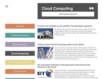 42380dbf4c2a7381d49465fce6098c68b924d3e8.jpg?uri=cloud-computing-21