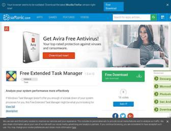 423af5235c240048030139bb02b38f531c319501.jpg?uri=free-extended-task-manager.en.softonic