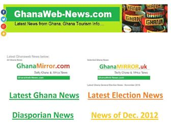 423e44d3fbc0cc19a02dbc5b93bf5478c86c8dff.jpg?uri=ghanaweb-news