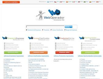 4258015d43876515f3f830ca2b5fa924fe20f4a1.jpg?uri=weboperador.com