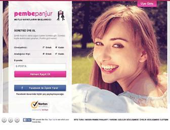 Thumbshot of Pembepanjur.com