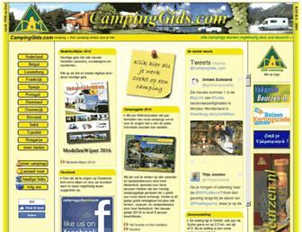 425ea917c6b8466fb27bff47e76ab749be0160e5.jpg?uri=campinggids
