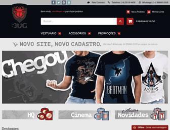 4260cd711bcd78b1c86996311ab6c32042006399.jpg?uri=redbug.com
