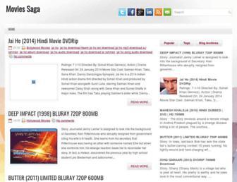 moviessagahd.blogspot.com screenshot