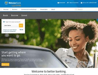 public.websteronline.com screenshot