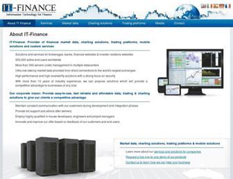 42791f69fb79eb1c58f2e6ce0dd298262555cc42.jpg?uri=it-finance