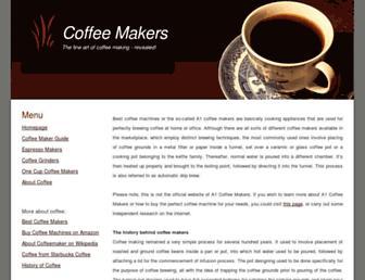 428274dcdc61e09226a095ad83400413c17708ce.jpg?uri=a1-coffee-makers