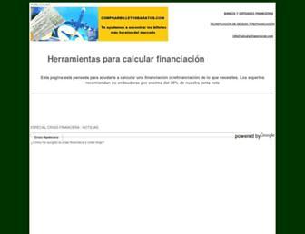 428587eda082c1a81e148c8bf9da81173ae27bc0.jpg?uri=calcularfinanciacion