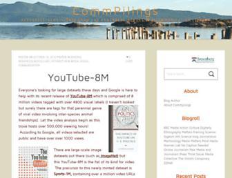 4295747efd7aab600cb74ec68c8ab8325a2de258.jpg?uri=annenberglibrary.blogspot