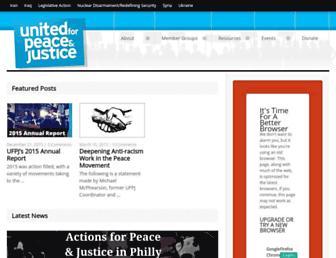 4296ad24f2868180763c71f209d3882b676cf86d.jpg?uri=unitedforpeace