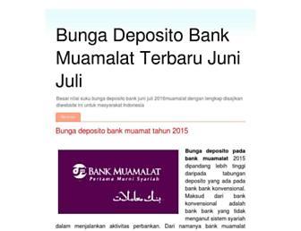 429d21dee32ce5f62682397f7c0c0a064fa72908.jpg?uri=bunga-deposito-bank-muamalat.blogspot