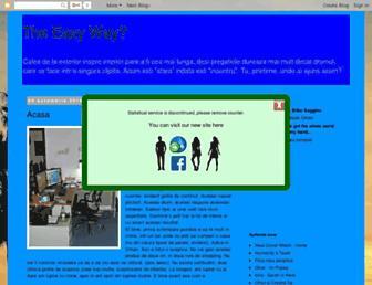 42a00c6c3645c03055666bb2d1532c8ef4b5792d.jpg?uri=easy-way-home.blogspot