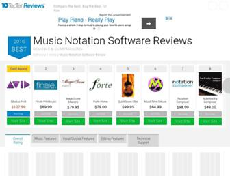 42b47b7aef03ccd55ce83454f00d3dc1cae08a21.jpg?uri=music-notation-software-review.toptenreviews