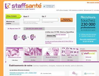 42be956136171b5b9468ad473c3b30af2027fd95.jpg?uri=staffsante