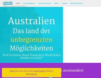 42cfdd88a27db667b867d6453923438e16d4d975.jpg?uri=australian-immigration