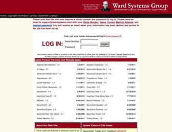 42d596f7c3cf428e0c027d5bb42ed25d73cdf07d.jpg?uri=ward
