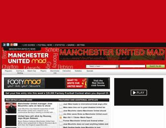 42d6bbe3dd09dacb55b4fa6d758c8e493a1a824d.jpg?uri=manchesterunited-mad.co