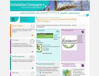 42d942c3cb66486e8d3ee1eeaa11bb54fd35a1d9.jpg?uri=installation-campagne