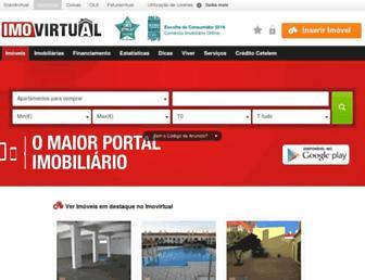 Thumbshot of Imovirtual.com