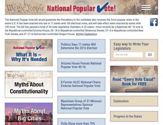 42f03d4ccadf954af4442109660ea9b0572a2458.jpg?uri=nationalpopularvote