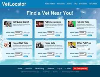 42f4cbc521659d774371d2976643a13e49da8390.jpg?uri=vetlocator
