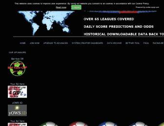 42fc7bdcd56dea943d3691c2bce9d1545eb3c268.jpg?uri=football-bet-data.co