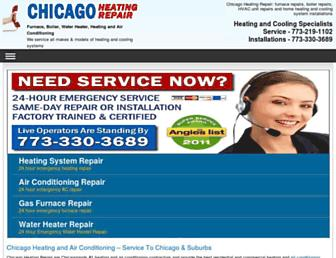 42ffc388309b03009f1066b19d9a8e7706f217bf.jpg?uri=chicago-heating-repair