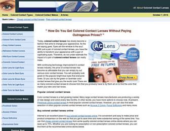 430052d138ac4c04a5080b1d6648ec2c32160ae4.jpg?uri=find-colored-contact-lenses