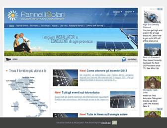 43036ae9c14508d2c1789cc6623cb09b78001959.jpg?uri=informazioni-pannelli-solari