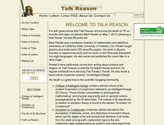 430c823455b9d8fd34fa496a755d2549c342e8b6.jpg?uri=talkreason