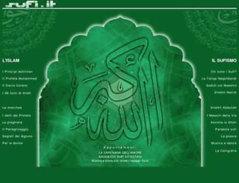 430db1a6a89df896145648d9b9a912fb2055dd95.jpg?uri=sufi
