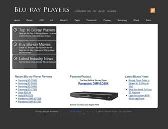 4312010597382432f8115d5a6444ae29f32311e5.jpg?uri=bluray-players