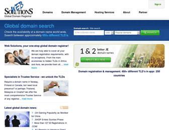 43127b0b34fe8182c1df8373bff809d3a08953a3.jpg?uri=web-solutions
