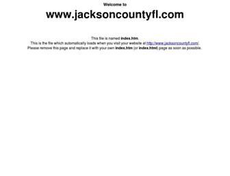 431aab41da8f23990c4de02c37f6e641fc075467.jpg?uri=jacksoncountyfl