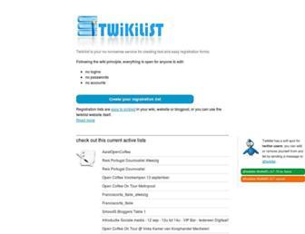 43217d3d40972f20c7a8610c13540aa0bac03ec3.jpg?uri=twikilist