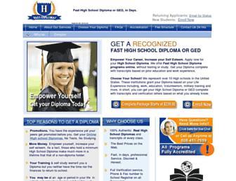 43224902b6920397f2cced83f11307beda9cd7a8.jpg?uri=fast-high-school-diploma