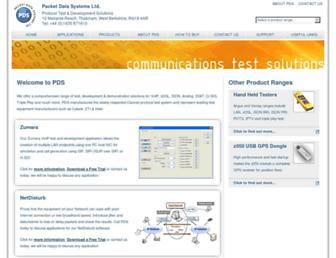 4323b061279c5ac07f0e229a57201875c6b99838.jpg?uri=pds-test.co
