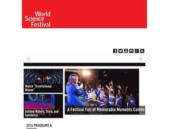 4327ac93970f8f55a60a6d685314787358f1cc26.jpg?uri=worldsciencefestival