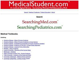 432830385dcb6006fda08a713ba2d1d8c134fde3.jpg?uri=medicalstudent