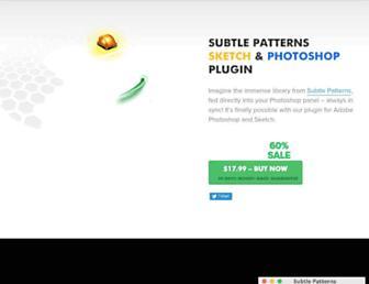 43289cd12e3cc07e91d8c0f905473ab021c18cff.jpg?uri=plugin.subtlepatterns