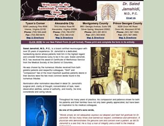 43293bcefdbaf1498a6ad63824342c78010154fe.jpg?uri=neck-back-pain-doctor