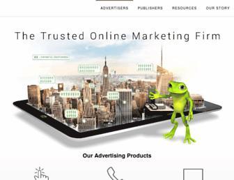 432b6be1d86d703ae2655d47a0f7e88e71892b68.jpg?uri=advertising.ezanga
