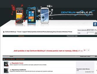 432d13d70a6799192ec78265a80e2412f2c3eabf.jpg?uri=centrum-mobile